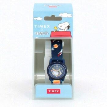 Dívčí hodinky Timex TW2R41800