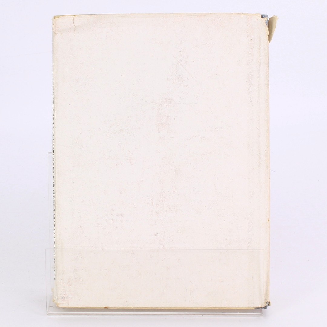 Naučná kniha Soutěskou k svobodě
