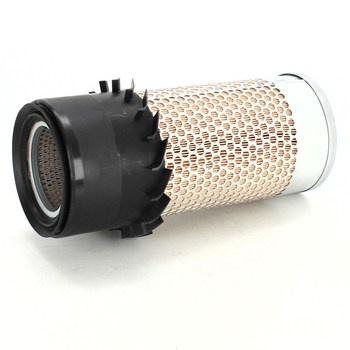Vzduchový filtr Mann Filter C 14 179/1