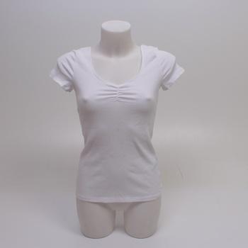 Dámské tričko EDC by ESPRIT 029CC1K034