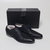 Pánská společenská obuv Bugatti vel. 44