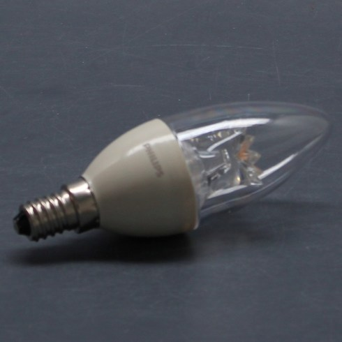LED žárovka Philips Dimmable LED