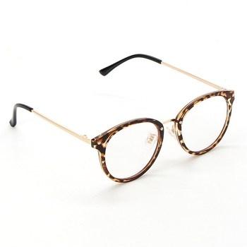 Brýle SOJOS SJ9001C1 s filtrem