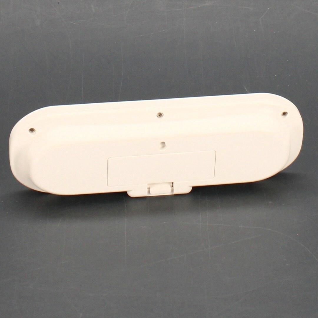 Kuchyňská váha Beurer KS600 bílá