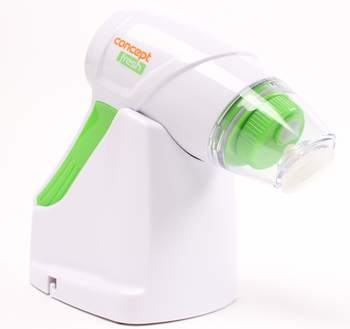 Vakuovací přístroj Concept fresh VA0020