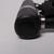 Zámek na kolo AXA černý 2 klíče