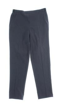 Sportovní kalhoty Esmara šedé