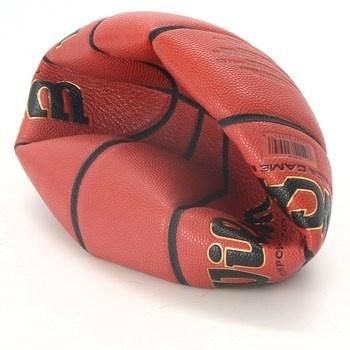 Basketbalový míč Wilson NCAA