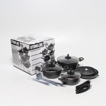 Sada nádobí Stoneline Ceramic