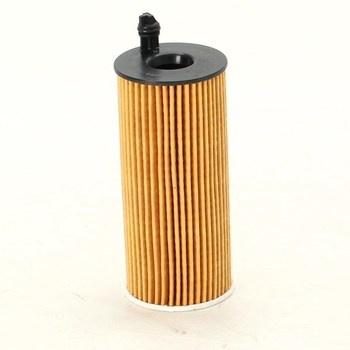 Olejový filtr Mann Filter HU 6004 X