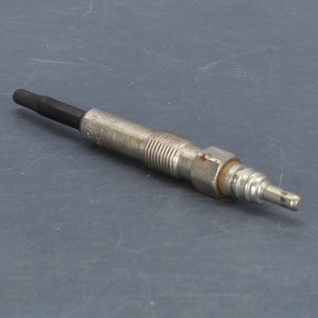 Žhavící svíčka Bosch 0250202022 Duraterm