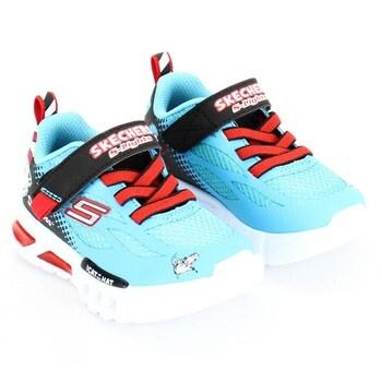 Sportovní obuv Skechers 406002N