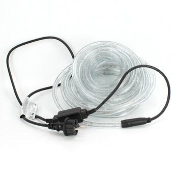 Světelná trubice Gev 10574