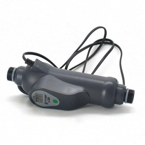 Ohřívač JBL Protemp E300 6042700