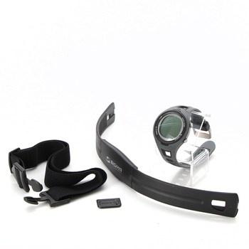 Sportovní hodinky Sigma PC 15.11 NEW