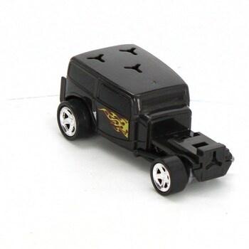 Dětské autíčko Hot Wheels v1776