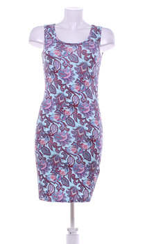 Dámské letní šaty KangaROOS