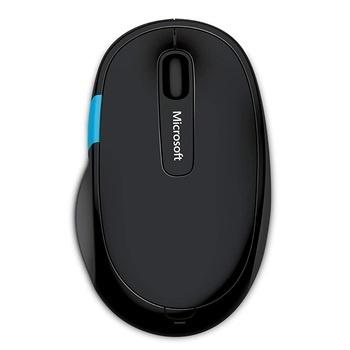 Myš Microsoft Sculpt Comfort H3S-00002