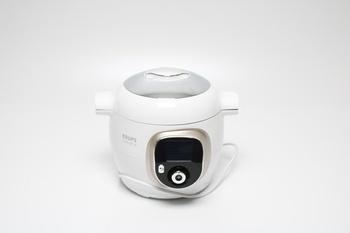 Elektrický tlakový vařič Krups CZ7101