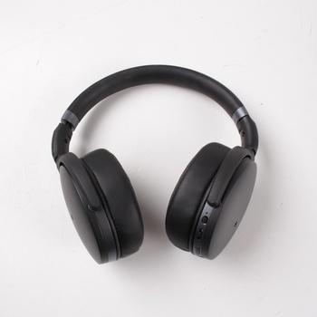 Bezdrátová sluchátka Sennheiser HD4.40BT