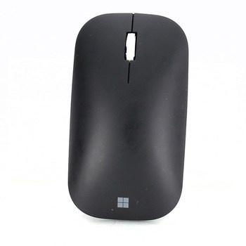 Myš Microsoft KTF-00002 černá