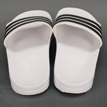 Nazouváky Adidas Adilette Aqua