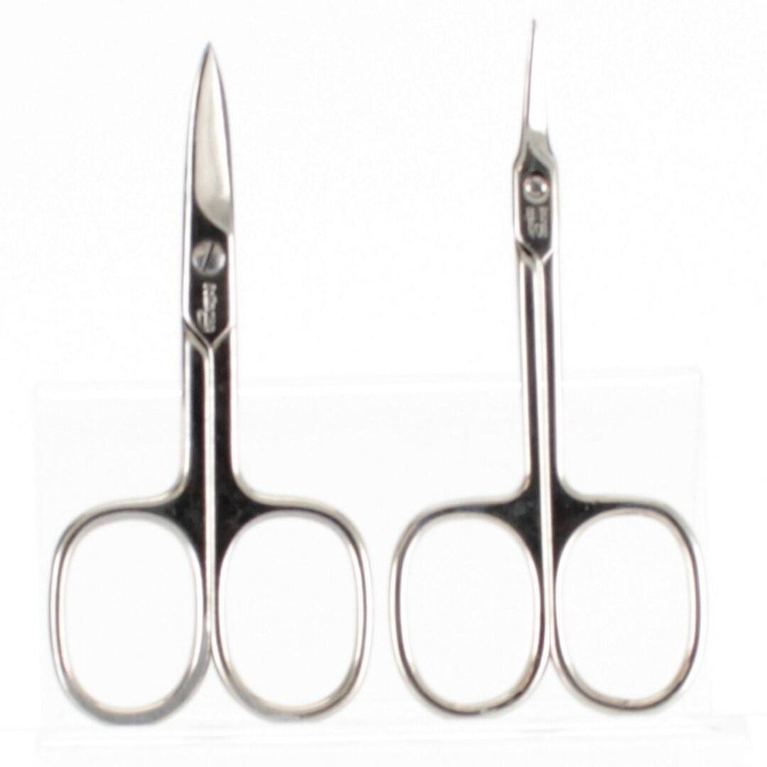 Nůžky na nehty InstrumenteNrw