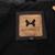 Dámská koženková bundička Magnifica černá