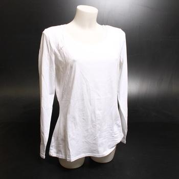 Dámské tričko Esprit s kulatým výstřihem
