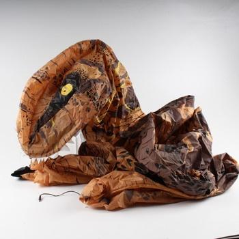 Pánský kostým dinosaura Seasonblow