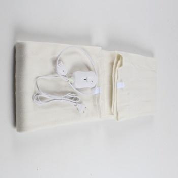 Elektrická deka Sanitas SWB 20