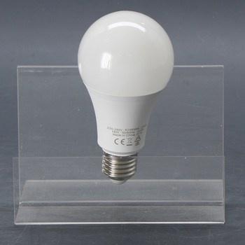 LED žárovka Osram SUPERSTAR CLASSIC