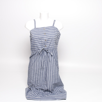 Dámské šaty Vero Moda 10227804