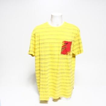 Pánské tričko Esprit 050EE2K334
