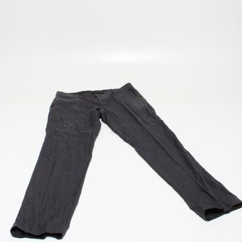 Společenské kalhoty Esprit 037EO2B016