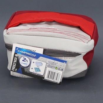 Chladící taška Campingaz 2000024776