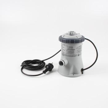 Filtrace Intex Krystal Clear 602220