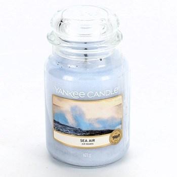 Vonná svíčka Yankee Candle 5038581005065