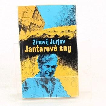 Zinovij Jurjev: Jantarové sny