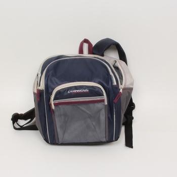 Chladící batoh Campingaz 2000011728 12l