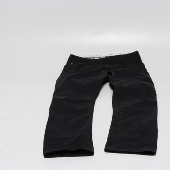 Pánské kalhoty G-Star Raw D14027