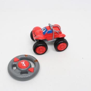Autíčko na ovládání Chicco 00061759200000