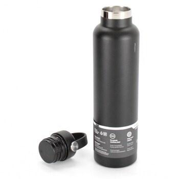 Termoláhev Hydro Flask SYNCHKG115753