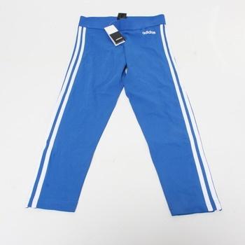 Dámské legíny Adidas FM6701