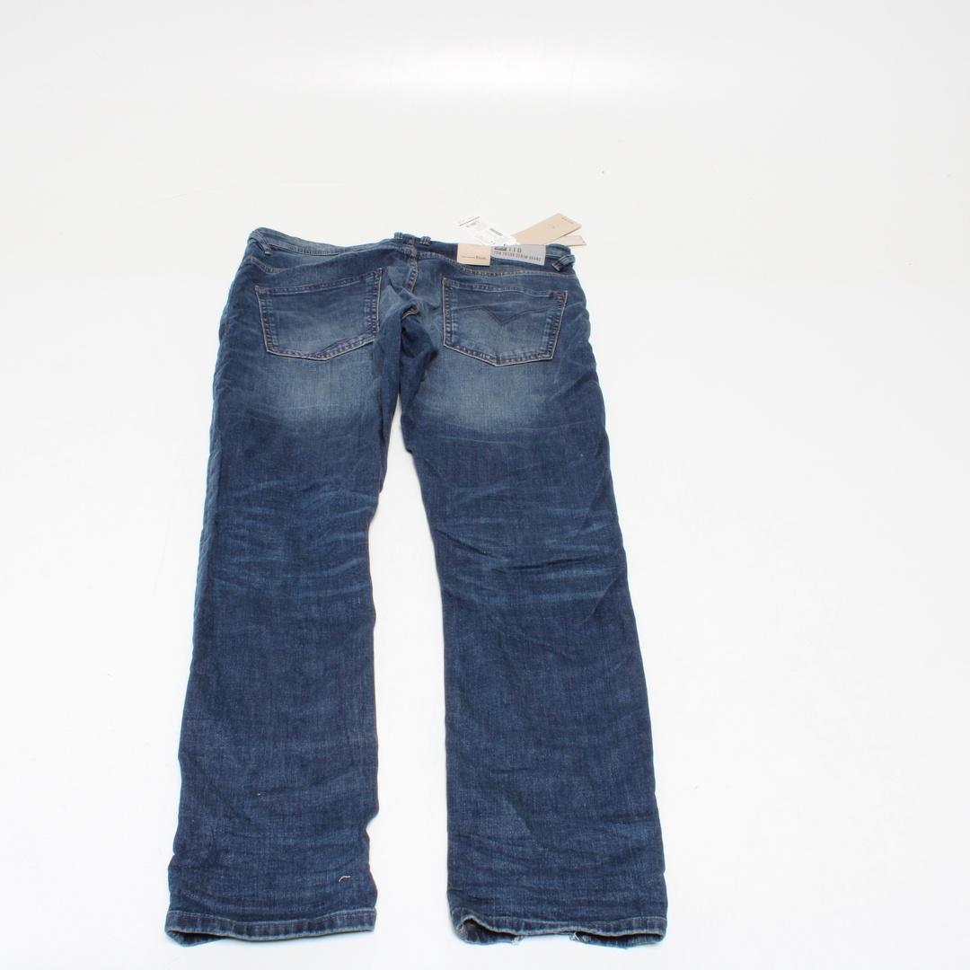 Pánské džíny Tom Tailor 1012477 vel. 32 EUR