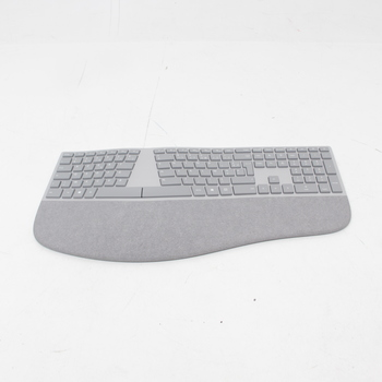 Klávesnice Microsoft Surface Clavier