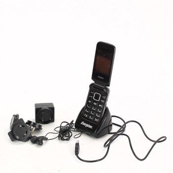 Mobilní telefon Energizer E20