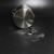 Univerzální hrnec Axentia 128014