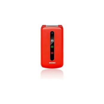 Mobilní telefon Brondi 10275072
