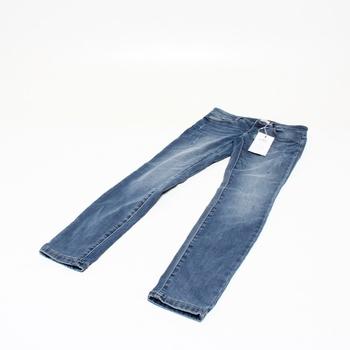 Dámské džíny Only 15177949 ONLCoral sl